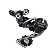 SHIMANO DEORE SHADOW+ M615 10 SPEED REAR MECH